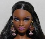 Barbie Priscilla
