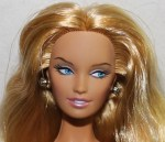 Barbie Savvina