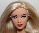 Barbie Ursula