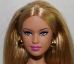 Barbie Yelena