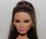 Barbie Zehra