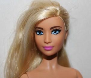 Barbie Gabriella
