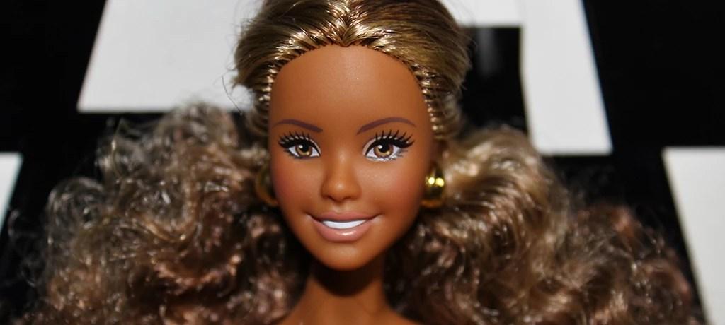Barbie Nelci