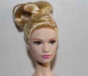 Barbie Denise