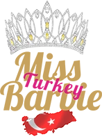 Miss Barbie Turkey 2018