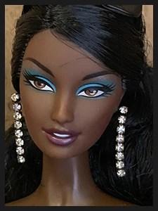 Miss Barbie Quinn