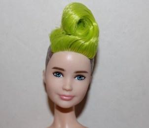 Barbie Alizée