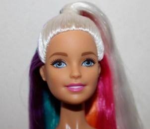 Barbie Lénora