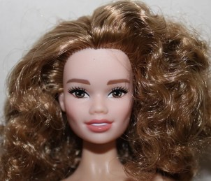 Barbie Véra