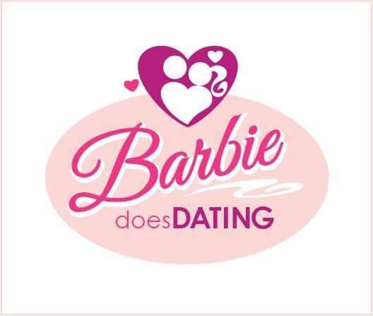 Funny dating Headlines