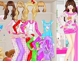 Giochi Di Barbie Tutti I Più Belli Giochi Di Barbie Gratis