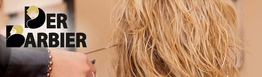 Der Barbier  Preise  Friseur Haarverlngerung