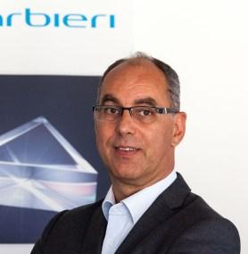 Interview With Stefan Barbieri