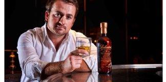 ballentines-mcdowell-whiskey.jpg