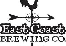 east_coast_brewing_logo.jpg