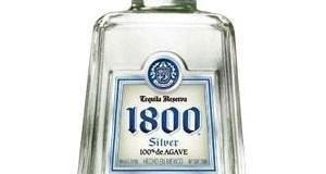 1800.jpg