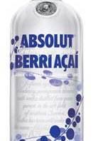 absolut_acai_berry.jpg