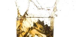 scotch_glass.jpg