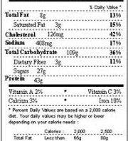 nutritionlabel.jpg