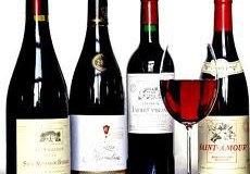 winebottles.jpg