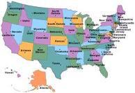 unitedstates.jpg