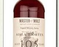 whiskey105.jpg