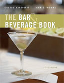 Bar and Beverage