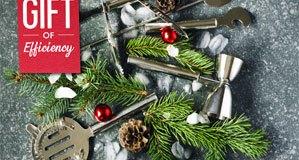 bar business magazine digital edition december 2018