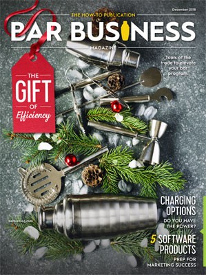 bar business magazine digital edition december 2018