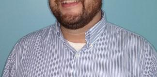 Broderick Norkus AMI Sales Manager