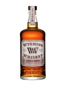 Wyoming Whiskey
