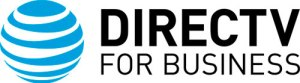DIRECTV satellite service