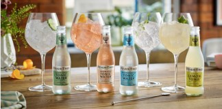 Fever-Tree Announces New Distribution Agreement