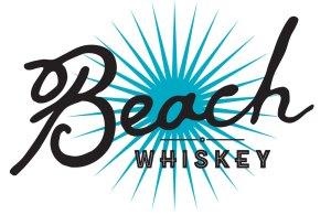 Beach Whiskey