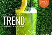 January 2019 Bar Business Magazine digital edition