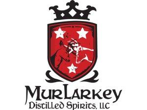 Murlarkey Distilled Spirits