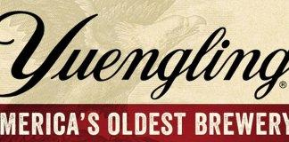 Yuengling 190th Anniversary #YuenglingGoodTimes