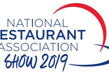 National Restaurant Show education sessions
