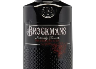 Brockmans Expands Distribution