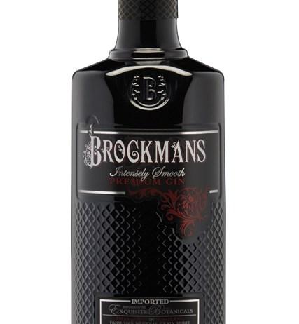 Brockmans Expands Distribution