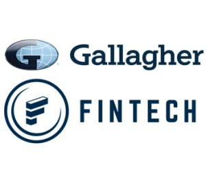 Gallagher Fintech