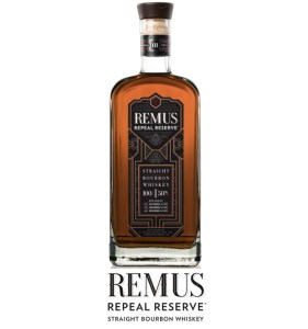 MGP Remus Repeal Reserve Series
