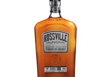 MGP Rossville Union