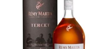 Rémy Martin Tercet