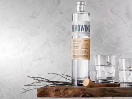Headwind Vodka