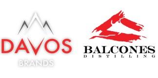 Davos Brands Balcones Distillery
