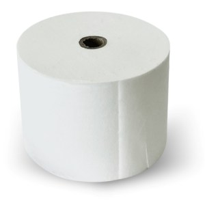 sofidel papernet small core toilet tissue