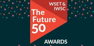 Future 50 Awards