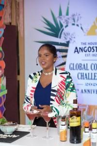 Angostura® Global Cocktail Challenge