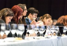 Vinexpo New York 2021